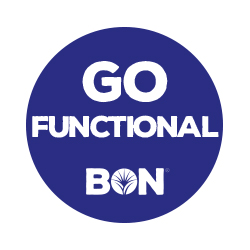 Go Functional