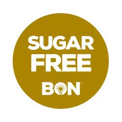 bollino_sugar_free