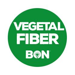 Vegetal fiber
